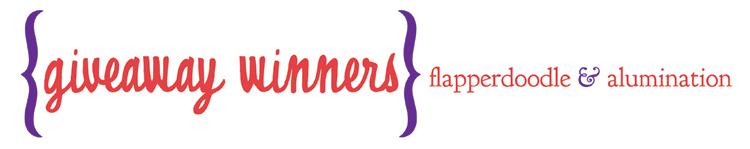 Blogwinners