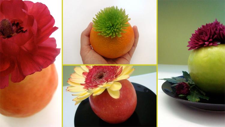 Fruityflower2