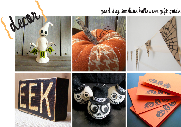Halloweengiftguidedecor