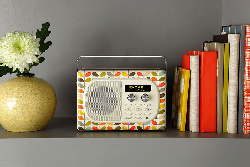Evoke_Mio_by_Orla_Kiely_Lifestyle_Shelf