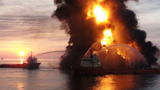 5488_gulf-oil-spill-04_05320299